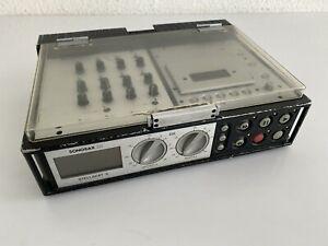 Sonosax Stelladat II Professional DAT-Recorder