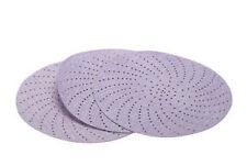 3M 1810 - Purple Clean Sanding Hookita?? Disc 6 in P500C 50 discs per box