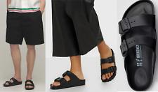 Birkenstock Unisex Cult Arizona Eva Ultra Lightweight Sandals Slides 46