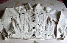 Topolino Größe 122 Mode für Jungen