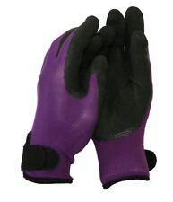 Town & Country tgl273m MASTER mauvaise herbe Master Plus femmes gants medium