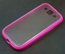 Back Case, Cover, für Samsung Galaxy  S3, i9300, Schutz, Hülle, Etui, rosa