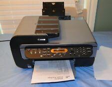 Canon PIXMA MP530 All-In-One Inkjet Printer GOOD PRINTHEAD