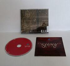 CD Def Leppard-regolare 11. tracks 1996 12/15