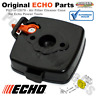 P021012870 Echo Air Cleaner Case Carburetor CHOKE PLATE SRM-225 GT-225 HC-152