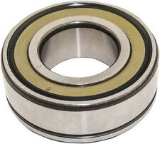 NEW Drag Specialties 0215-0964 - Wheel Bearing with ABS Encoder HARLEY FREE SHIP
