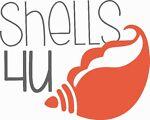 Shells4U