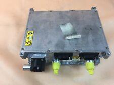 Original Mercedes W166 GLE 500 e Batterieladegerät A0009004809 Steuergerät