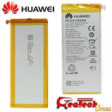 Batería Original HB3447A9EBW Per Huawei Ascender P8 2600mah 3,8 v