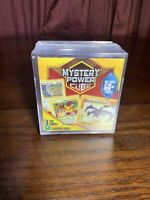 🔥Pokemon Trading Card Game Mystery Power Cube Shining Charizard? FACTORY SEALED