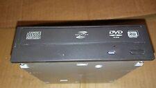 6VV72 HITACHI-LG GWA-4166B DVD DRIVE, LIGHTSCRIBE, VERY GOOD CONDITION