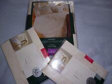 King Duvet Cover Oxford Pillowcases Cotton Cream House of Fraser