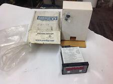 Precision Digital PD690-3-16 Process Meter w/Option 115VAC.  NEW IN BOX