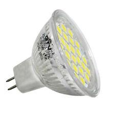 Bombillas de interior Casquillo G53 LED