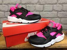 Nike Women's Suede Air Huarache