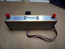 ATTENUATORE STEP AGILENT - microwave rf microonde