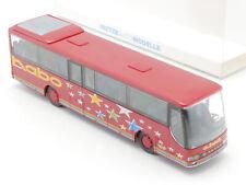 Rietze 61404 Setra 315 Habo Reisen Heinersreuth Bus 1:87 NEU OVP 1608-13-48