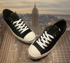 Converse x Polar JP Jack Purcell Pro Ox Low Top Black/White Size 11 159122c New