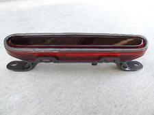 06-10 Dodge Charger Smoked Third Brake Light Black Tinted Led high mount Factory