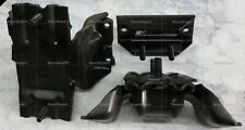 3pcSetLL Motor Mounts fits 2WD Ford Excursion 2000 2001 2002 2003 2004 2005 6.8L
