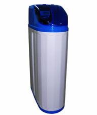 """Addolcitore acqua automatico AUTOTROL 255/760 Logix 1"""" elettronico 30LT resina"""
