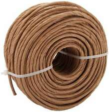 Fibre Rush 4.76mm 2lb Coil Approximately 210' 752303320209