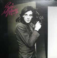 Eddie Money - Eddie Money Vinyl LP APP089