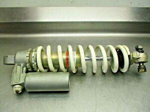 2002 Yamaha Raptor 660 YFM660R Rear Shock Absorber Suspension 5LP-22210-80-00