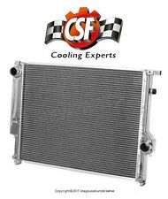 For BMW E36 323i 323is 325is M3 Radiator CSF 3054