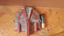 Star wars Ebon hawk 3d print painted