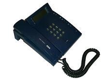 Auerswald COMfort 2000 base ISDN Telefono Blu * 35