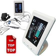 USA-Root Canal meter Dental Endo Apex Locator Endodontic machine 110v/ 220v