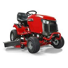 Snapper SPX2548 48-Inch FAB Deck 25HP Riding Tractor Mower #2691453