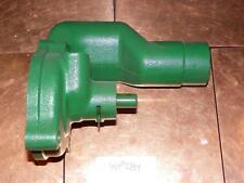 John Deere 1946-1962 60 Series A AR A0 Rebuilt Water Pump WP284