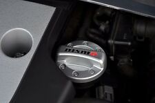 OEM GENUINE NISMO ENGINE OIL FILLER CAP COLORED LOGO FOR NISSAN 300ZX 350Z 370Z