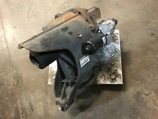 2006-2009 Range Rover Sport 4.2L Rear Differential Carrier  OEM