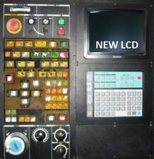 Priced to clear! LCD Upgrade kit for HT 20SII, Yasnac LX3, Hitachi Seiki  Multi