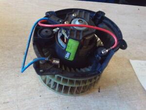 Mercedes SLK R170 CLK 208,C CLASS W202 Heater Fan Motor Valeo 656915U