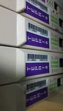Samsung iDCS/OfficeServ 500 TEPRIa KP500DBTP2 24 Port T1 with PRI Card Circuit