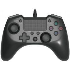Hori (PS4025) Gamepad