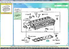 Genuine OEM Soarer 1JZ JZZ30 JZX90 11115-88410 TWIN TURBO Head Gasket Factory