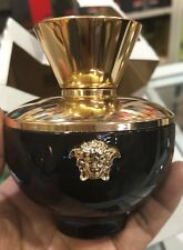 Treehousecollections: Versace Dylan Blue EDP Tester Perfume For Women 100ml