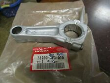 Honda OEM rod new 13200-ZE3-020