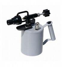 Blowtorch, Blowlamp Lötlampe 0.5 Liter