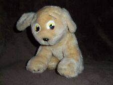 VINTAGE  ANDREX PUPPY SOFT TOY