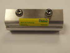 Meech air knife-air rideau 80mm de large (comme socomak, exair)