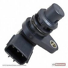 Motorcraft DY1214 Speed Sensor