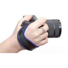 Spider Holster Wrist Camera Strap For DSLR & Mirrorless Cameras + Two QR Plates