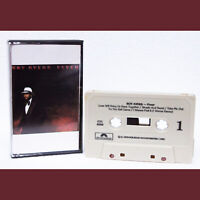 Roy Ayers FEVER Cassette Tape | Funk / Soul | 1979 Polydor CT1 6204 | Free S&H !