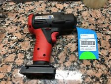 """CT4410A Snap-On 3/8"""" Drive 14V Impact Wrench"""